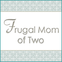 Frugal Mom of Two reviews Progress Cards